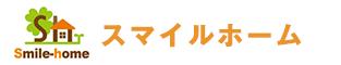 木の家 | 愛知県常滑市・半田市の新築・注文住宅・リフォームを手がける工務店